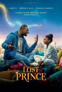 ดูหนัง The Lost Prince (2020) เจ้าชายตกกระป๋อง