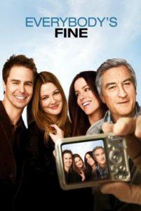 ดูหนัง Everybody's Fine (2009) คุณพ่อคนเก่ง ผูกใจให้เป็นหนึ่ง