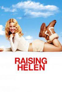 ดูหนัง Raising Helen (2004) พี่เลี้ยงมือใหม่หัวใจสีชมพู