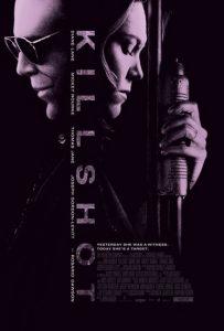 ดูหนัง Killshot (2008) พลิกนรก