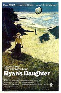 ดูหนัง Ryan's Daughter (1970) [ซับไทย]