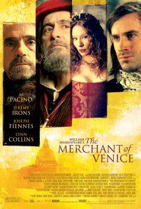 ดูหนัง The Merchant of Venice (2004) เวนิส วานิช แล่เนื้อชำระหนี้