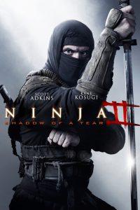 ดูหนัง Ninja 2 Shadow Of A Tear (2013) นินจา 2 น้ำตาเพชฌฆาต