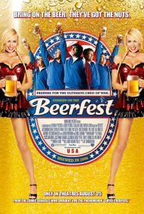 ดูหนัง Beerfest (2006) เทศกาลเมากลิ้ง ดวลหัวทิ่มคนเพี้ยน