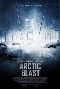 ดูหนัง Arctic Blast (2010) มหาวินาศปฐพีขั้วโลก