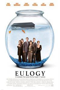ดูหนัง Eulogy (2004) รวมญาติป่วน ร่วมอาลัยปู่