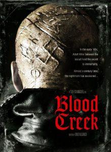 ดูหนัง Blood Creek (2009) สยองล้างเมือง