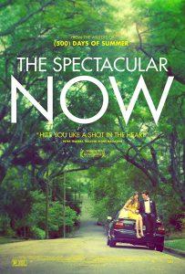 ดูหนัง The Spectacular Now (2013) ใครสักคนบนโลกใบนี้ [ซับไทย]