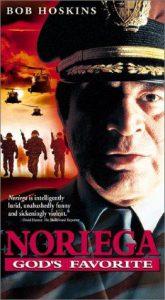 ดูหนัง Noriega: God's Favorite (2000) ของโปรดของพระเจ้า [ซับไทย]