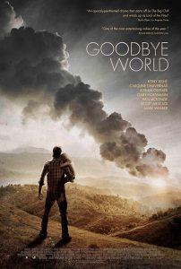 ดูหนัง Goodbye World (2013) หายนะวันลาโลก