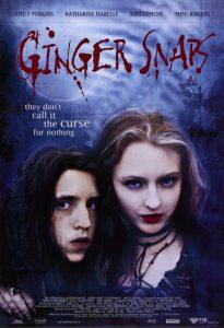 ดูหนัง Ginger Snaps (2000) หอนคืนร่าง