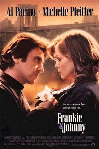 ดูหนัง Frankie and Johnny (1991) [ซับไทย]