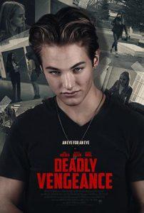 ดูหนัง Deadly Vengeance (2019)