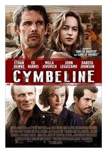 ดูหนัง Cymbeline (2014) ซิมเบลลีน ศึกแค้นสงครามนักบิด