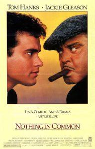 ดูหนัง Nothing in Common (1986) คุณพ่อคร้าบ [ซับไทย]