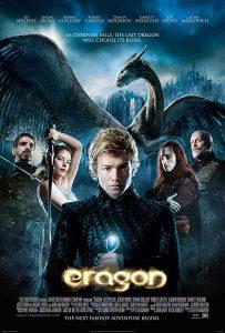 ดูหนัง Eragon (2006) เอรากอน กำเนิดนักรบมังกรกู้แผ่นดิน