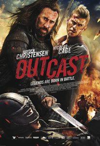 ดูหนัง Outcast (2014) อัศวินคู่ กู้บัลลังก์