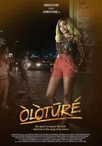 ดูหนัง Oloture (2019) โอโลตูร์ [ซับไทย]