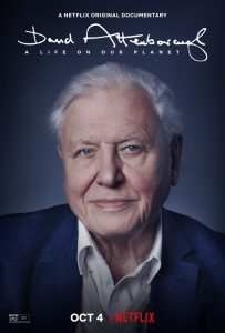 ดูหนัง David Attenborough: A Life on Our Planet (2020) ชีวิตบนโลกนี้ [ซับไทย]