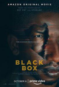 ดูหนัง Black Box (2020) [ซับไทย]