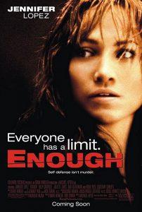 ดูหนัง Enough (2002) แค้นเกินทน