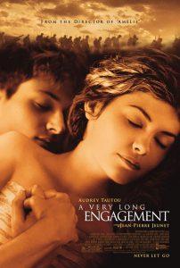 ดูหนัง A Very Long Engagement (2004) หมั้นรักสุดปลายฟ้า