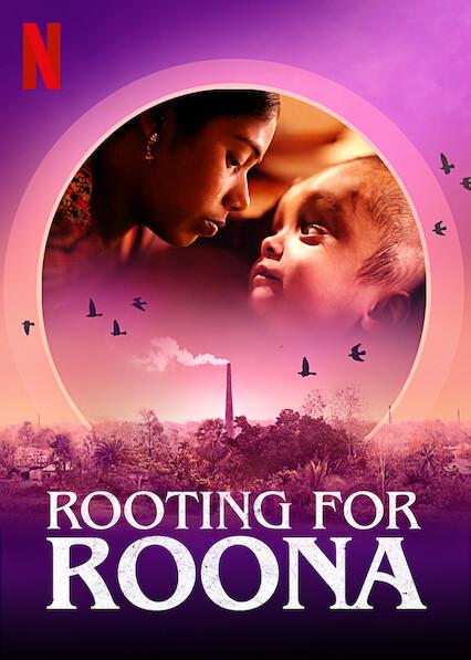 ดูหนัง Rooting for Roona (2020) เพื่อรูน่า [ซับไทย]