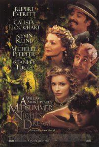 ดูหนัง A Midsummer Night's Dream (1999) ตำนานฝากรักบรรลือโลก [ซับไทย]