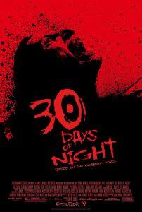 ดูหนัง 30 Days Of Night (2007) 30 ราตรี ผีแหกนรก