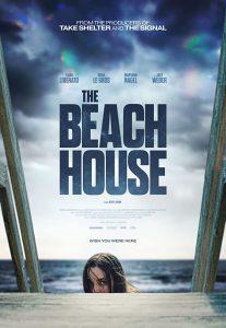ดูหนัง The Beach House (2019) บ้านหาดสยอง [ซับไทย]