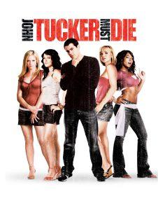 ดูหนัง John Tucker Must Die (2006) แผนถอดลาย ยอดชายนายจอห์น ทัคเกอร์
