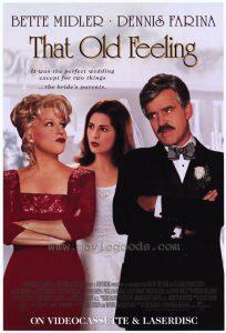 ดูหนัง That Old Feeling (1997) รักกลับทิศ ชีวิตอลเวง [ซับไทย]