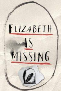 ดูหนัง Elizabeth Is Missing (2019) [ซับไทย]