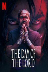 ดูหนัง Menendez: The Day of the Lord (2020) วันปราบผี [ซับไทย]