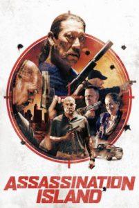 ดูหนัง Assassination Island (Final Kill) (2020) [ซับไทย]