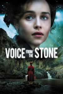 ดูหนัง Voice from the Stone (2017)
