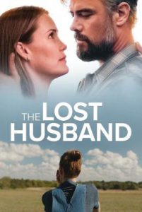 ดูหนัง The Lost Husband (2020) [ซับไทย]