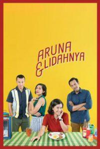 ดูหนัง Aruna & Lidahnya (2018)