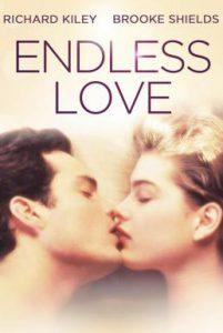ดูหนัง Endless Love (1981) วุ่นรักไม่รู้จบ