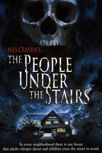 ดูหนัง The People Under the Stairs (1991) บ้านกระตุกอย่าอยู่เดี่ยว