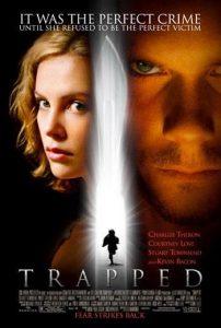 ดูหนัง Trapped (2002) กระชากแผนไถ่อำมหิต