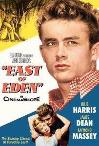 ดูหนัง East of Eden (1955) [ซับไทย]