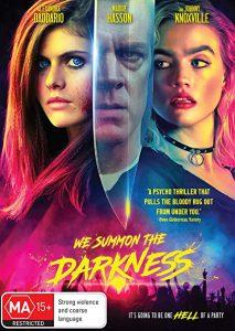 ดูหนัง We Summon the Darkness (2019) ร็อคเซ่นซาตาน