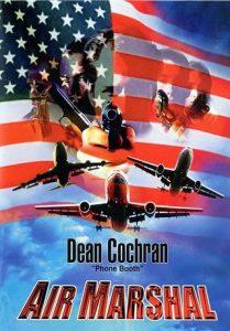 ดูหนัง Air Marshal (2003) แอร์ มาร์แชล หน่วยสกัดจารชนเหนือเมฆ