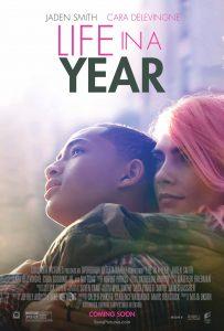 ดูหนัง Life in a Year (2020)