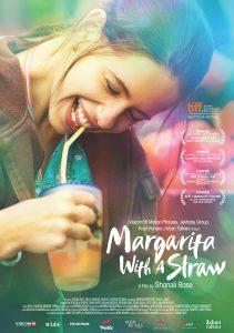 ดูหนัง Margarita with a Straw (2014) รักผิดแผก [ซับไทย]