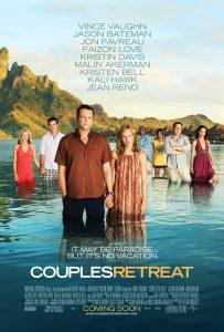 ดูหนัง Couples Retreat (2009) เกาะสวรรค์ บำบัดหัวใจ