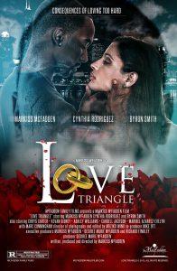 ดูหนัง Love Triangle (2013)