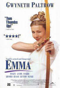 ดูหนัง Emma (1996) เอ็มม่า รักใสๆ ใจบริสุทธิ์ [ซับไทย]