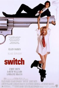 ดูหนัง Switch (1991) [ซับไทย]